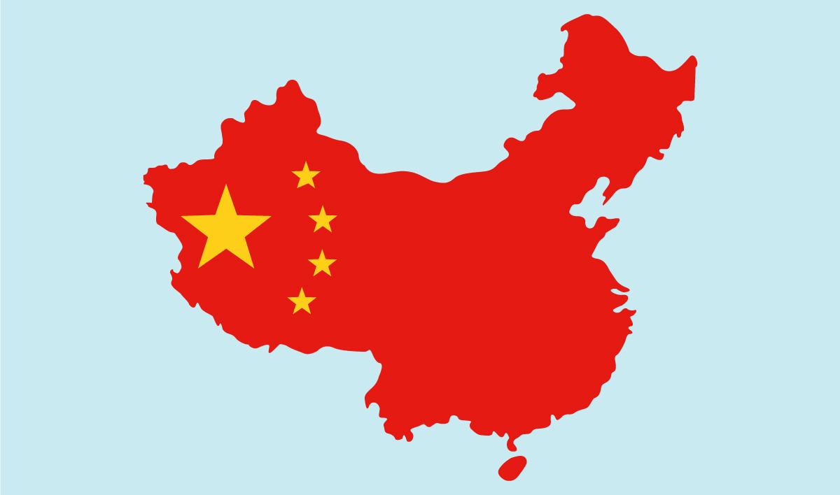 2. Çin Başkonsolosluk Bursu'na Öğrencilerimiz Layık Görüldü